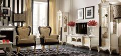 美式家具品牌罗列,品牌家具!