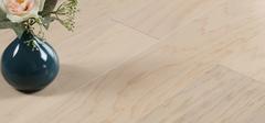实木地板的选购诀窍有哪些?