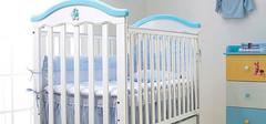 童床的选购技巧有哪些?