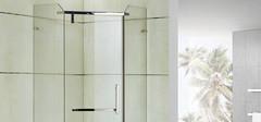 不锈钢淋浴房,不锈钢淋浴房怎么样