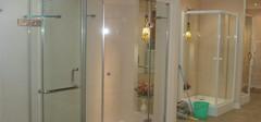 加枫淋浴房怎么样,加枫淋浴房的特点