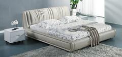 软床的选购技巧有哪些?