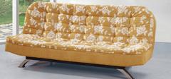 选购折叠沙发床的秘籍有哪些?