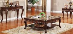 选购楸木家具的技巧有哪些?