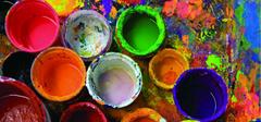 验收油漆的标准有哪些?