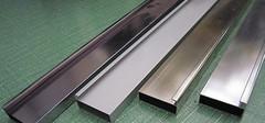 选购晶钢门铝材,有哪些要点?
