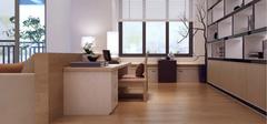 验收室内装修的流程有哪些?