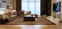 选购木地板的要素有哪些?