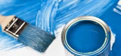 水性漆涂刷有哪些常见问题?