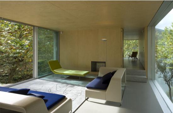 现代住宅风水学