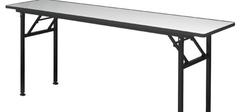 折叠桌的选购技巧有哪些?