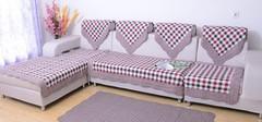 布艺沙发垫的分类,布艺沙发垫的选购技巧