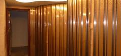 不锈钢装饰板的规格与价格介绍