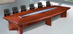实木办公家具板材如何辨别?