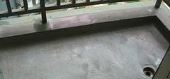 阳台防水需要注意哪些方面?