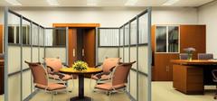 办公室设计要求,办公室设计方法