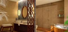 卫生间装修有哪些实用技巧?