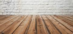 木质地板的保养要点有哪些?