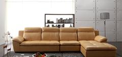 选购真皮沙发的秘籍有哪些?