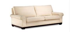 双人沙发该如何保养