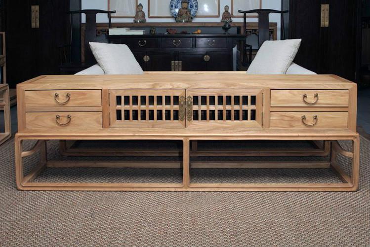 木家具用品