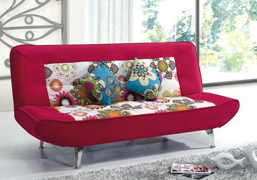 双人沙发效果图
