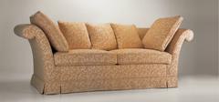 保养双人沙发的方法有哪些?