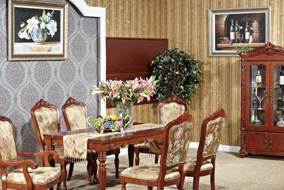 美式家具品牌