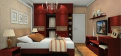 卧室家具的设计要点有哪些?