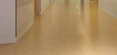 如何检验pvc塑料地板?
