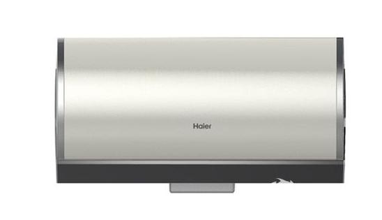 海尔空气能热水器好不好