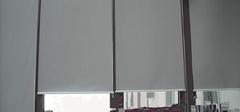 卷帘窗帘清洁和保养有哪些方法?