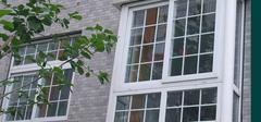 安装防盗窗需要注意什么?