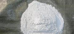 石膏粉的种类,石膏粉的价格介绍