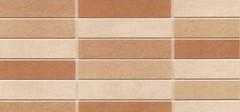 外墙砖品牌哪些比较好