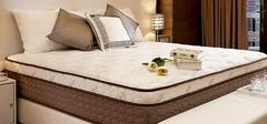 弹簧床垫保养,怎样保养最好?