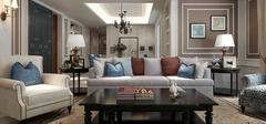 保养欧式沙发的方法有哪些?