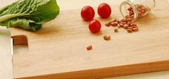 木砧板的日常养护方法有哪些?
