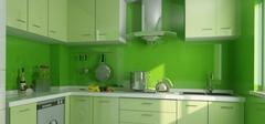 厨卫装修改造,改造有技巧!
