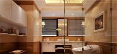 卫生间窗户高度一般是多少