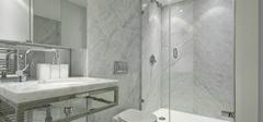 挑选卫生间墙砖需要注意什么?