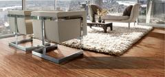 保养防腐地板的方法有哪些?