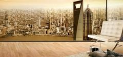 防腐地板的挑选细节有哪些?