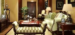 欧式沙发的保养秘籍有哪些?