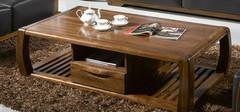 乌金木家具怎么样,乌金木家具的特点