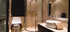 卫生间装修设计要点是什么?