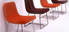 休闲椅有哪些选购常识?