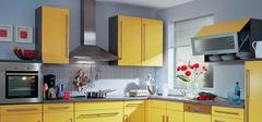 厨房管道安装,常见问题解析!