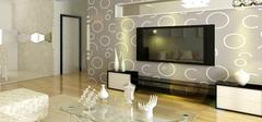 选购玻璃家具的方法有哪些?