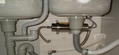 水管漏水的原因及其解决办法
